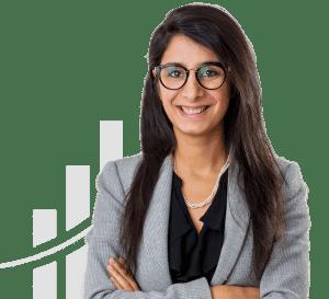 Olivia El Boustany