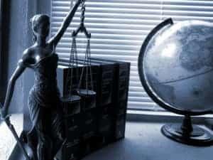 cabinet multidisciplinaire formé d'avocats, de notaires, de fiscalistes et de médiateurs